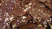 Zupa czekoladowa na sposób przedwojenny