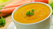 Zupa kontra zupa-krem