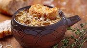 Zupa nad zupami
