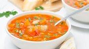 Zupa odchudzająca