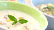 Zupa po góralsku
