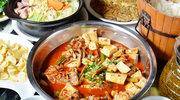 Zupa rybna z tofu