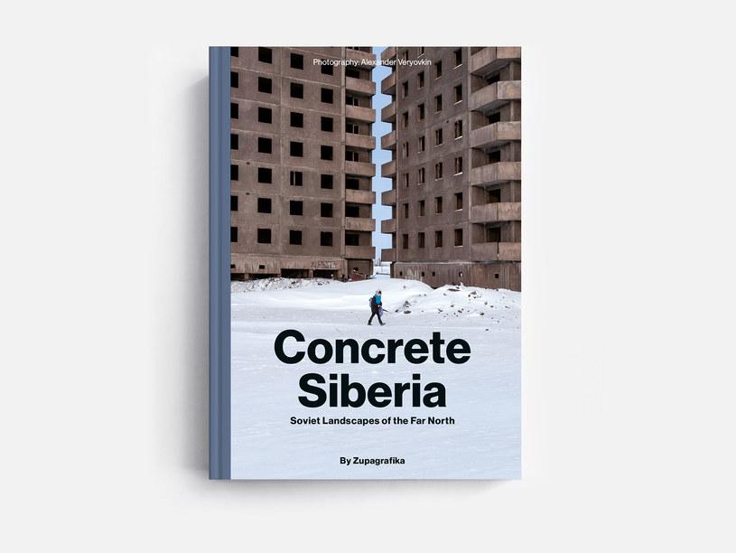 Zupagrafika to niezależne wydawnictwo, które hołduje architekturze powojennego modernizmu, fotografii oraz polskiemu wzornictwu /Copyright Zupagrafika ©2020 /materiały prasowe