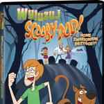 Zupełnie nowa seria ze Scooby-Doo i Brygadą Detektywów