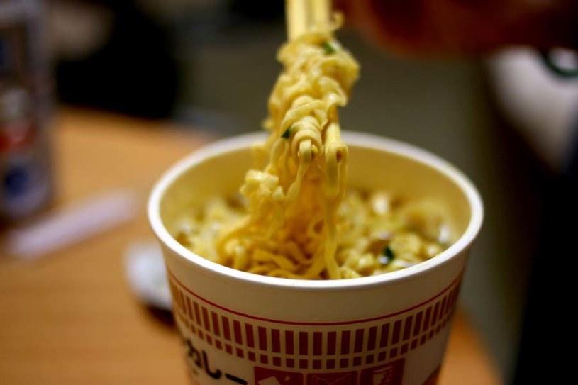 zupka chińska /© Photogenica