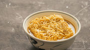 Zupy instant: czy mogą źle wpłynąć na zdrowie?