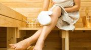 Zupy, sauna, probiotyki - nowy-stary sposób na detoks