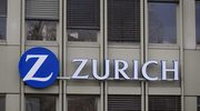 Zurich otwiera centrum usług wspólnych w Krakowie; zatrudni ponad 160 osób