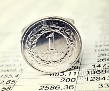 ZUS czy IKE: jest zabezpieczenie przed nagłymi spadkami na giełdzie