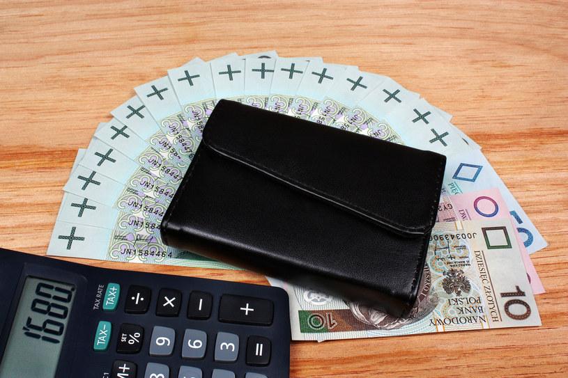 ZUS dopłaci do kapitału początkowego? /123RF/PICSEL