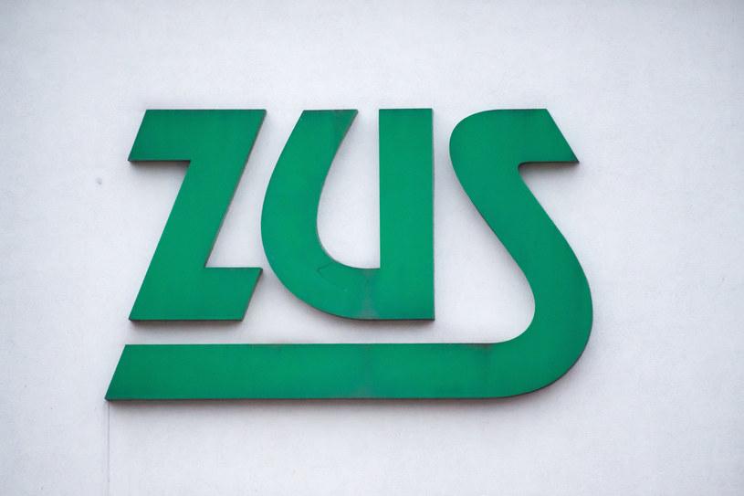 ZUS: Firmy mogą sprawdzić dane przekazane do PFR /Piotr Kamionka /Reporter
