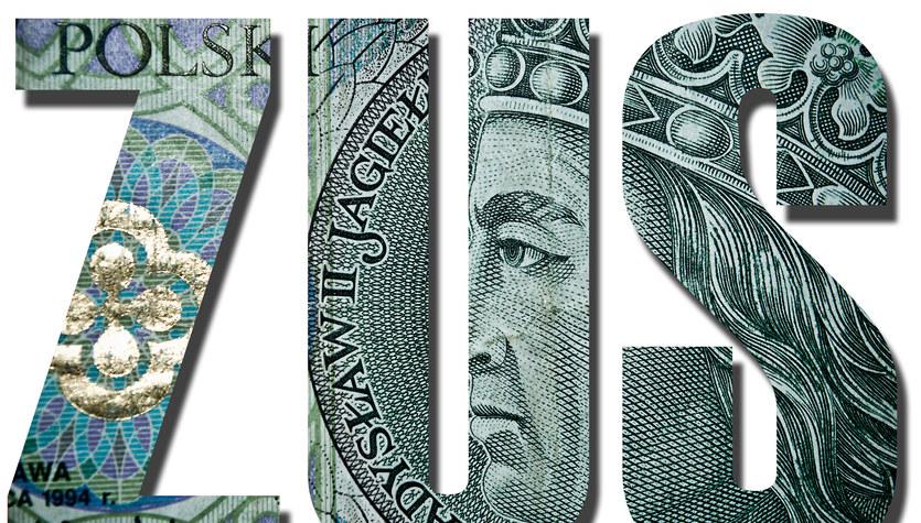 ZUS i FUS, czyli skąd pochodzą pieniądze na emerytury?