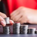 ZUS i resort finansów najlepiej wyszły na emerytalnej reformie