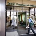 ZUS: Indywidualne numery rachunków bankowych dla płatników składek. Będzie szybciej i mniej błędów