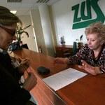 ZUS nie jest przygotowany na reformę systemu emerytalnego