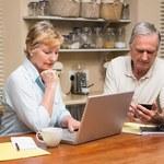 ZUS nie zbankrutuje, ale emerytury będą bardzo niskie; oto pomysł jak uratować system emerytalny