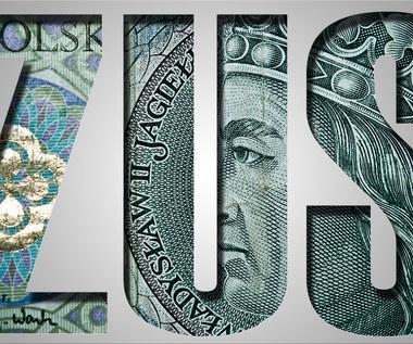 ZUS wypłacił 1,3 miliona trzynastych emerytur