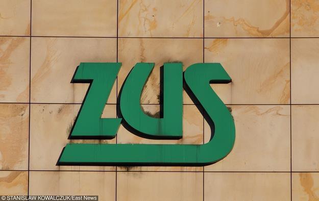 ZUS wysłał listy do 20 milionów Polaków /fot. Stanisław Kowalczuk /East News