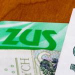 ZUS wysłał ponad 150 tys. zawiadomień do płatników