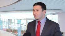 ZUS zyskał co najmniej 5 mld zł bo coraz więcej cudzoziemców pracuje w Polsce