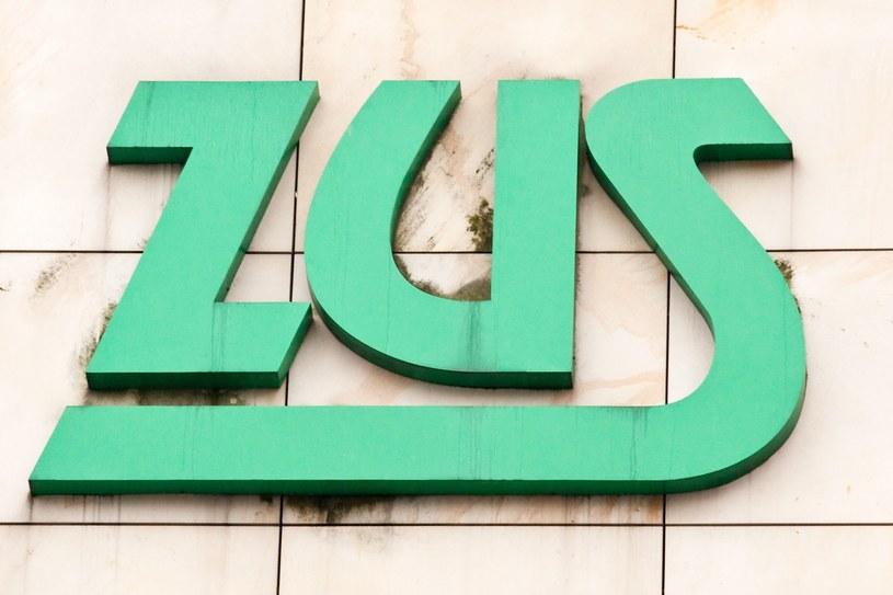 ZUS /KAROL SEREWIS /East News