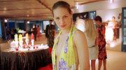 Zuzanna Buchwald o walce z anoreksją