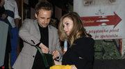 Zuzanna Grabowska i Paweł Domagała mają dużo pracy. Czy to odbija się na ich związku?
