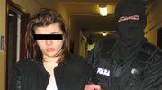Zuzanna M. skazana za seksualne wykorzystanie małoletniej