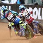 Żużel. Grand Prix Niemiec odwołane. Organizatorzy przegrali z pandemią
