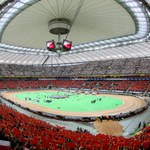 Żużel. Jest nowy termin Grand Prix w Warszawie! Przyszłoroczny turniej odbędzie się w maju