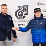 Żużel. Koniec telenoweli! Mateusz Bartkowiak przechodzi do ZOOLeszcz DPV Logistic GKM-u Grudziądz