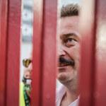 Żużel. Prezes ROW-u Rybnik powalczy u Marcina Najmana? Dostanie kosmiczną gażę