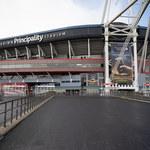 Żużel. Runda Grand Prix w Cardiff odwołana. Kurczy się terminarz cyklu