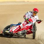 Żużlowa GP: Zwycięstwo Janowskiego w Cardiff, Zmarzlik czwarty