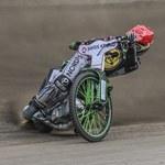 Żużlowa Grand Prix wraca do Wrocławia