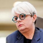 Zwaśnione polskie gwiazdy pogodziły się dzięki akcji pomagania zwierzętom