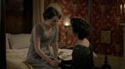 """Zwiastun 4. odcinka """"Downton Abbey"""""""