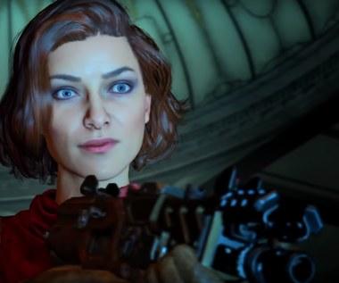 Zwiastun Call of Duty: Black Ops IIII przybliża fabułę trybu z zombie