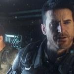 Zwiastun fabularny Call of Duty: Black Ops III