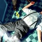 Zwiastun L.A. Noire w wydaniu na nowe platformy prezentuje ujęcia w rozdzielczości 4K