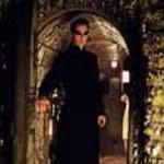 "Zwiastun ""Matrixa"" w NBC Sports"