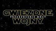 """Zwiastun nowych """"Gwiezdnych Wojen"""" hitem wśród internautów"""