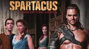 "Zwiastun ""Spartacus: Gods of the Arena"""