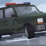 Zwiastun This is the Police 2 skupia się na miejscu akcji
