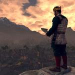 Zwiastun Total War Saga: Thrones of Britannia prezentuje Wyspy Brytyjskie