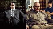 Zwiastuny i zapowiedzi nowych sezonów w AMC