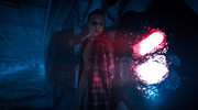 Zwiastuny seriali z Comic Con 2017, których nie możecie przegapić