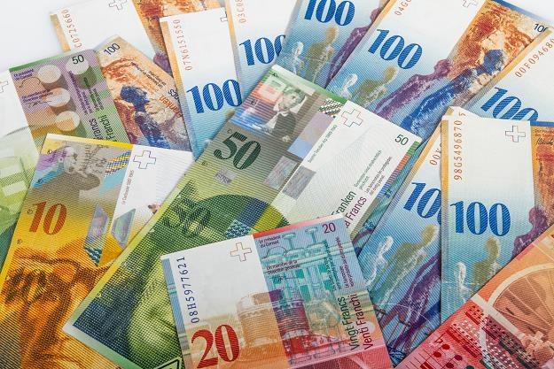 Związek Banków Polskich chce zmian w ustawie o frankowiczach /©123RF/PICSEL