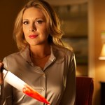 Związek na ostrzu noża - zabójcze żony