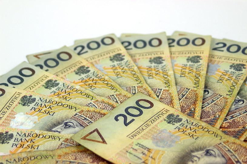 Związek Przedsiębiorców i Pracodawców krytycznie odnosi się do propozycji wprowadzenia podatku reklamowego /123RF/PICSEL
